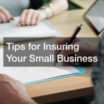 inexpensive small business insurance